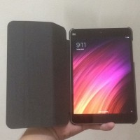Xiaomi Mi Pad 2, 64GB [2nd hand Nov '17]