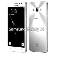 samsung j4 handphone