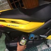 OLI MOTOR DURON E- XL TERMURAH