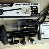 VACUM BLOWER KLEANER MAXHEALTH ALAT PENGHISAP DEBU VACUM CLEANERS