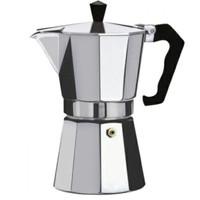 Espresso coffee maker moka pot,mesin kopi,mesin espresso manual