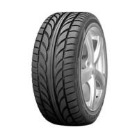 Ban Mobil Aerio Baleno 195/55R15 Achilles Platinum