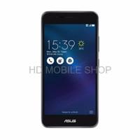 Handphone HP Asus Zenfone 3 Max RAM 2GB Internal 16GB