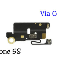 FLEXIBLE FLEXIBEL WIFI ANTENA IPHONE 5S