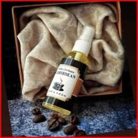 Parfum Wangi Kopi   harga pengharum ruangan gantung