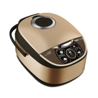Yong Ma Rice Cooker Digital One Touch YMC-111 Kapasitas Diskon