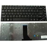 Keyboard Laptop Acer Aspire E5 411 E5 472 E1 432 E1 472G 4830G 4830