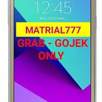 terbaik Handphone Samsung Galaxy J2 Prime terbaik