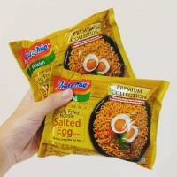 Indomie salted egg |indomie telur asin |READY STOCK |REAL PICTURE