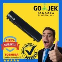 Baterai Laptop Toshiba R845 R930 R935 Tecra R840
