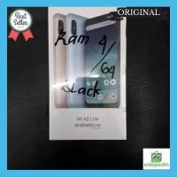 PROMO GILA-GILAAN Handphone/ HP Xiaomi MiA2 Mi A2 Lite Original