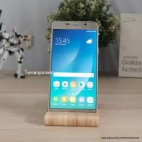 Samsung Galaxy Note 5 Dual sein sejutaan aja