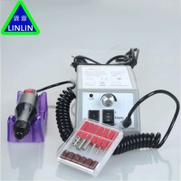 LINLIN Nail polish machine machine nail grinding machine, nail
