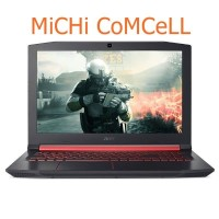PROMO Laptop Gaming Acer Predator Nitro 5 AN515-41-F6T3