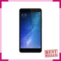 handphone xiaomi mi max ram 3 internal 32