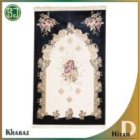 Sajadah Karpet KHARAZ