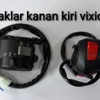 saklar kanan kiri vixion handle switch vixion kiri kanan
