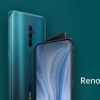 OPPO Reno Z 6GB 128GB Garansi Resmi Indonesia