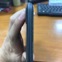 Iphone 7 plus, 128, black / gold / jet black / red / rose gold / silver. Jual iphone 7 plus 128gb resmi ibox istimewa spt baru mei 2021 - Kota Bandung - virgie cell ...