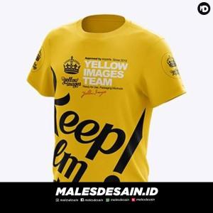 Download Mockup Kemeja Pdh Yellowimages