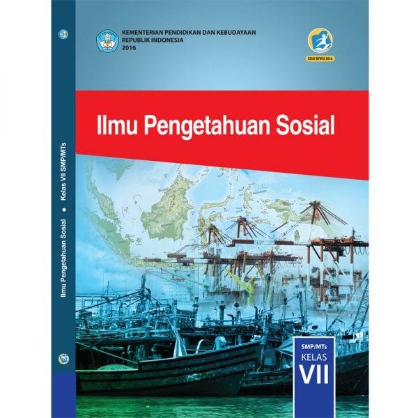 (jilid lengkap) (jilid 1) buku guru pendidikan agama islam. Download Buku Siswa Kelas 7 Kurikulum 2013 - Info Berbagi Buku