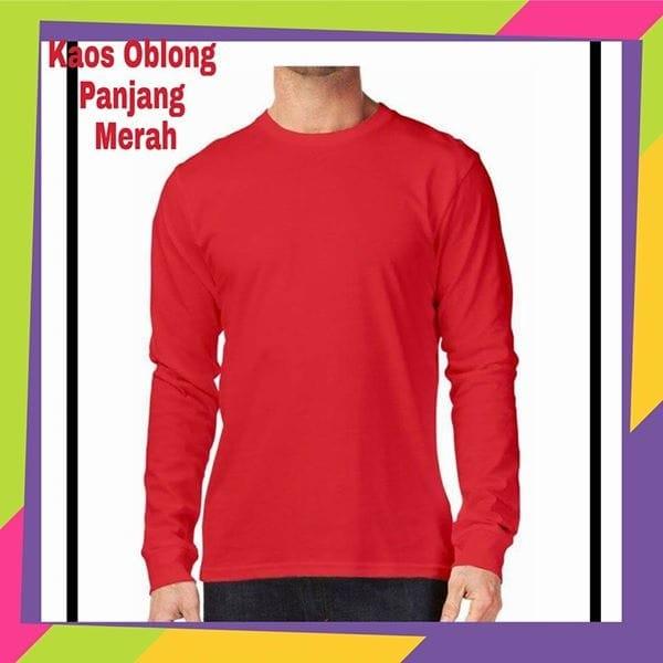 Download Mockup Kaos Lengan Panjang Putih - Free Mockups | PSD ...