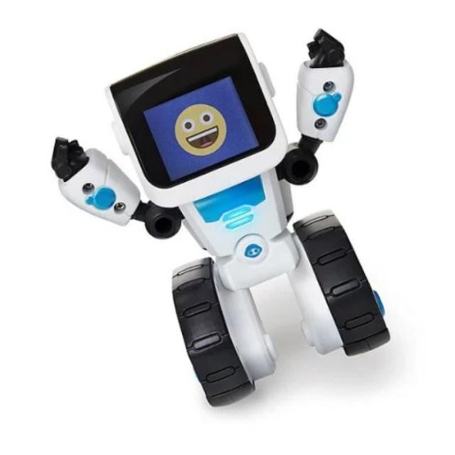 Hasil gambar untuk Smart toys