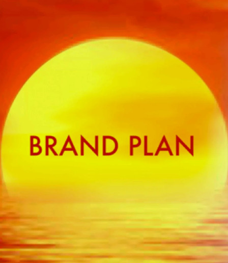 Jual Tutorial Ebook Brand Plan Jakarta Selatan Semuabukuada