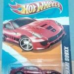Jual Hotwheels Super Treasure Hunt Thunt Ferrari 599xx 2 Jakarta Barat Upe Shinoda Tokopedia