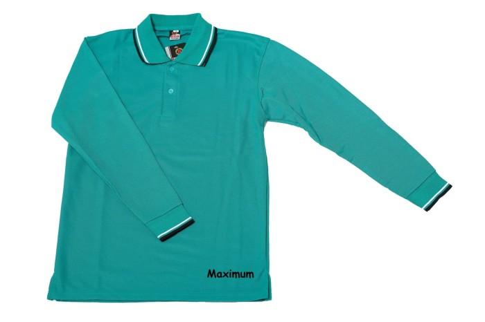 Download Mockup Polo Shirt Depan Belakang Yellowimages