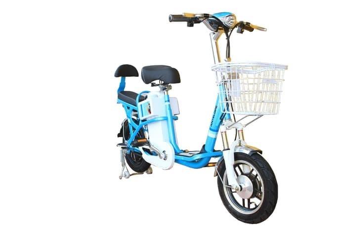 Toko Spare Part Sepeda Listrik Bekasi | Reviewmotors.co