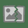 Jual Lagu Didi Kempot Campur Sari Mp3 Dll Plus Flashdisk 16gb Free