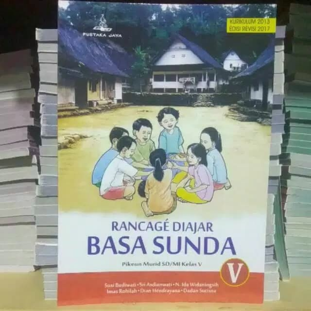 Try the suggestions below or type a new query above. Buku Bahasa Sunda Kls 5 Masnurul
