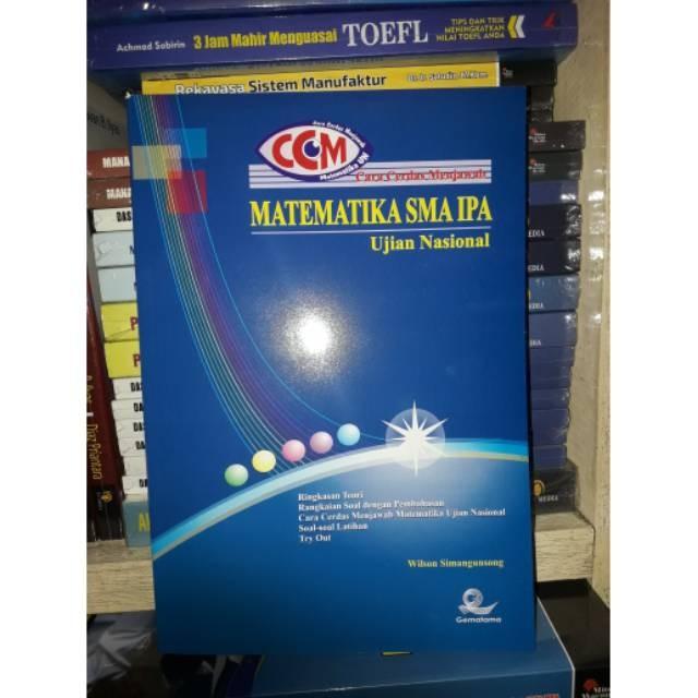 Buku sma kelas 1 pks matematika sma kelas 10 wajib dan peminatan. Kunci Jawaban Buku Matematika Wilson Simangunsong - Info