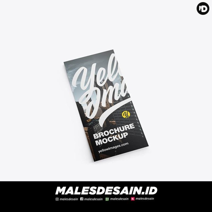 Download Mockup In Illustrator Yellowimages