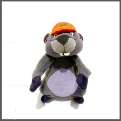 Jual Boneka Gopher Winnie The Pooh Original Disney The Tigger Movie Kab Sleman Mukasa1 Tokopedia