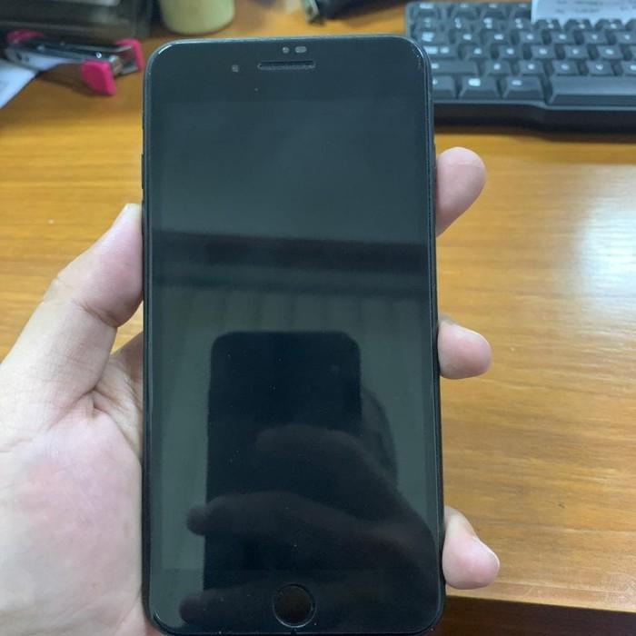 Harga apple iphone 7 plus 128gb terbaru dan termurah 2021 lengkap dengan spesifikasi, review, rating dan forum. Jual iphone 7 plus 128gb resmi ibox istimewa spt baru mei 2021 - Kota Bandung - virgie cell ...