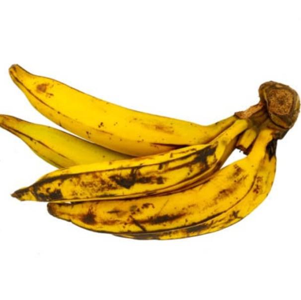 Hasil gambar untuk pisang tanduk hd