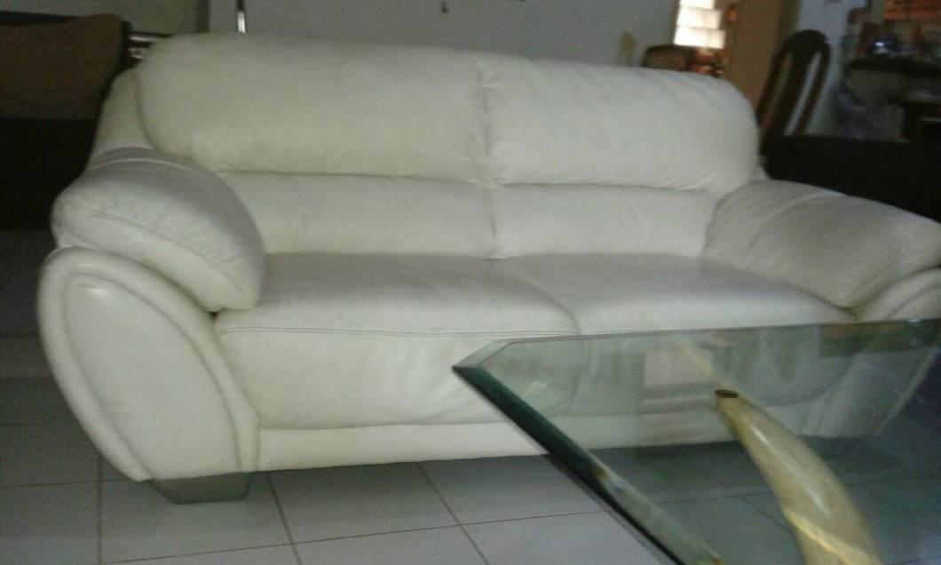 Sofa Cellini Harga Themayohome Com
