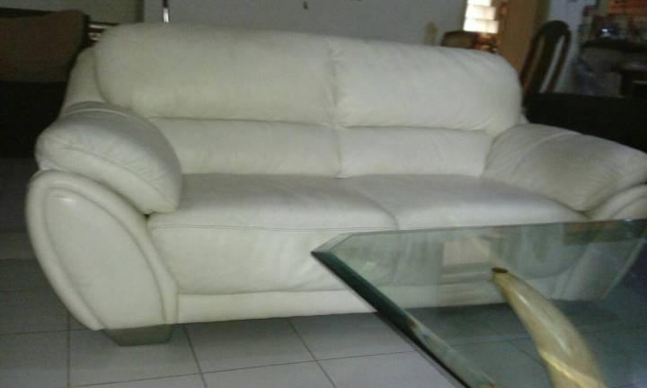 Sofa Cellini Bekas Refil