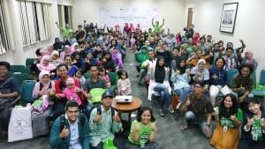 Tokopedia Meet Up : Perluas Jangkauan Bisnismu Melalui Tokopedia