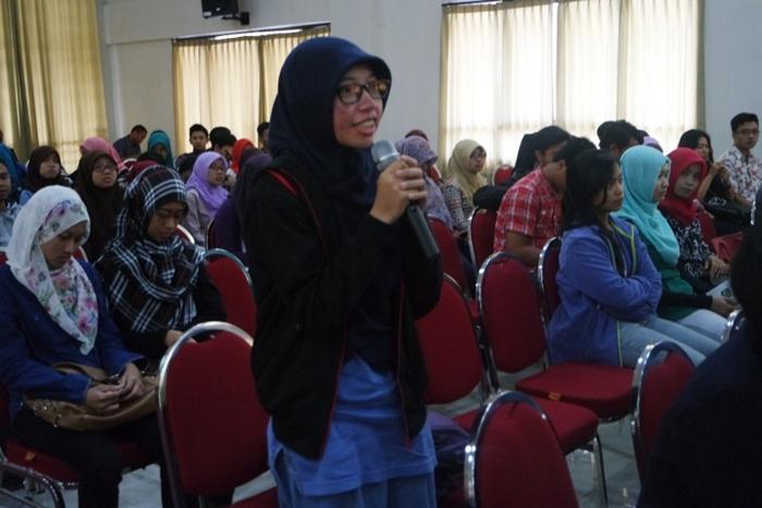 Tokopedia Roadshow 2015: Ini Dia Keseruan Perjalanan Tokopedia ke Kota Malang!