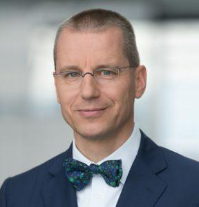 Mathias Papenfuss