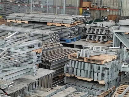 Steel-King-Pallet-Flow-System-Components-3