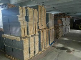 Used-Lozier-12-18-x-48-Shelves