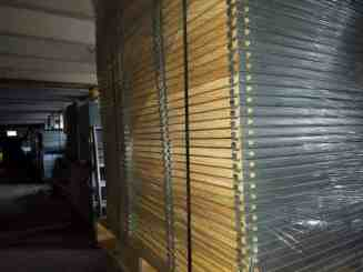 Used-Lozier-Shelves-Closeup