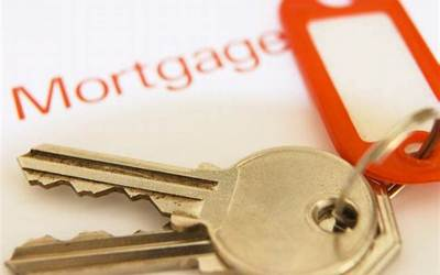 Buy-to-Let landlords to face re-mortgage issues