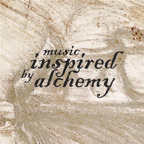 John Dee feat. Mariusz Duda - Inspired | Muzyka, mp3 Sklep ...