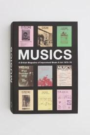 tenderbooks-591