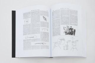 tenderbooks-595